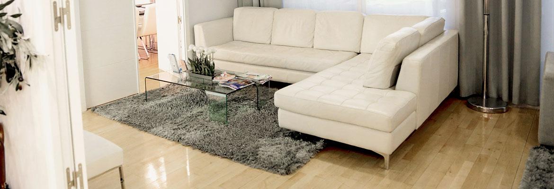 b den inspiration f r ihr zuhause. Black Bedroom Furniture Sets. Home Design Ideas